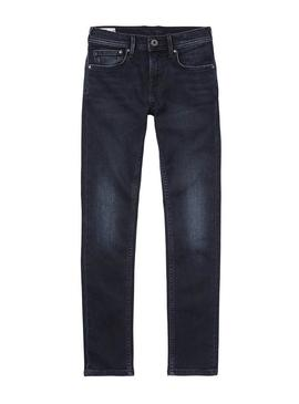 Jeans Pepe Jeans Finly Menino