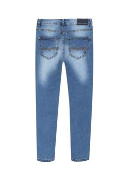 Jeans Mayoral Slim Fit Menino