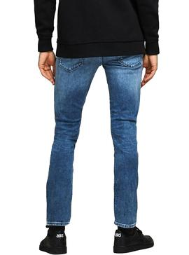 Jeans Jack and Jones Glenn Mid